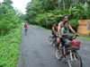 Jungle Bike Rides